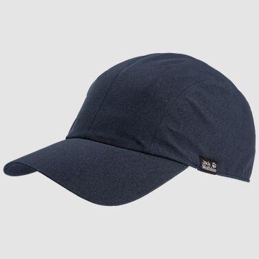 ACTIVATE SKY CAP