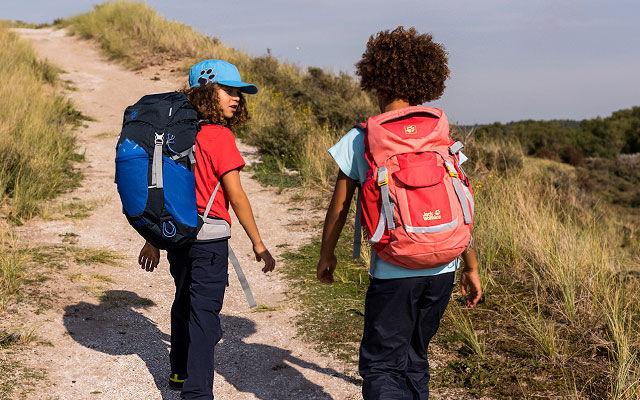 Kids Packs